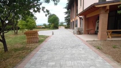 Agriturismo Montichiari (BS)